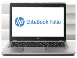 EliteBook Folio 9470m Ultrabook (ヒューレット・パッカード)