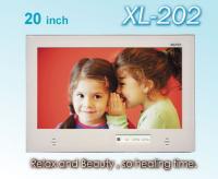 XL-202 (ワーテックス)