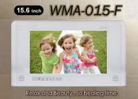 WMA-015 (ワーテックス)