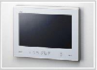 iiza WP-1400 (中野エンジニアリング)