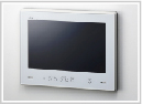 iiza WP-1800 (中野エンジニアリング)