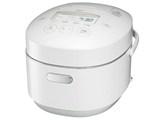 匠純銅 おどり炊き ECJ-XP1000 (三洋電機)