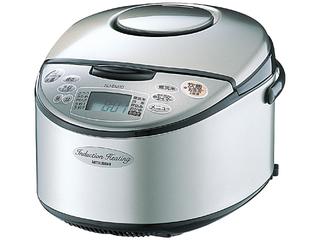 三菱電機 炊飯器