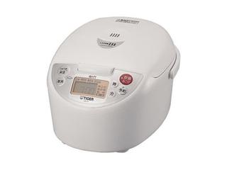 JAE-B100 (タイガー)