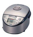 炊きたて JKH-U100 (タイガー)
