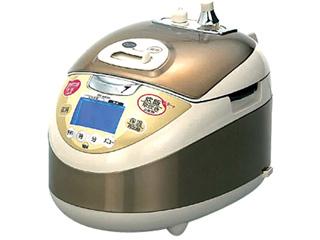 IH-0620 (日本電子工業)