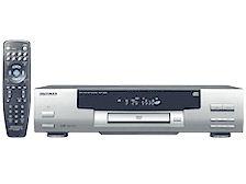 DVF-3530 (ケンウッド)