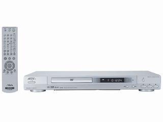 XD-AX10 (アイワ)