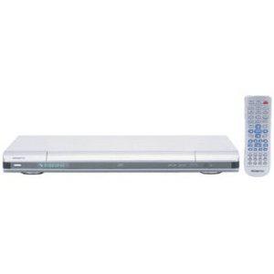 DVD V900 (MOMITSU)