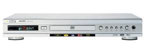 DVD-V880 (MOMITSU)