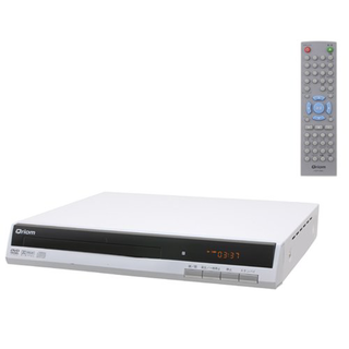 DCP-C900 (Qriom)