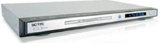 DVP-750DX (SCITEC)
