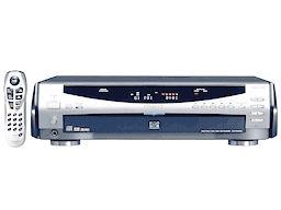 DVF-R9030 (ケンウッド)