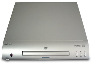 ADK-DVD100 (ELPA)