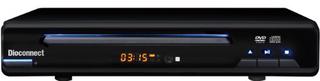 DVP-1100CPRM (Dioconnect)