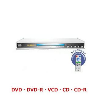 DVM3201 (コム・アライアンス)