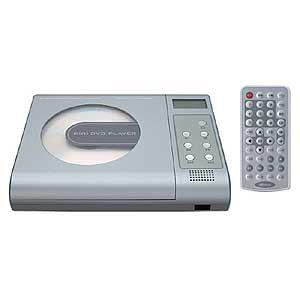 MDP 1600 (MEMOREX)