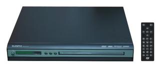 DVG-203 (アイ・テック)