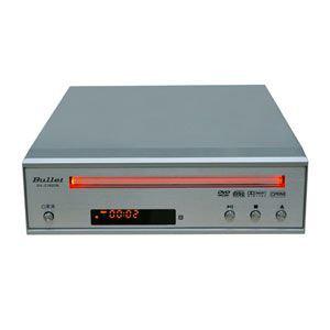 DV-C1825N (EAST)