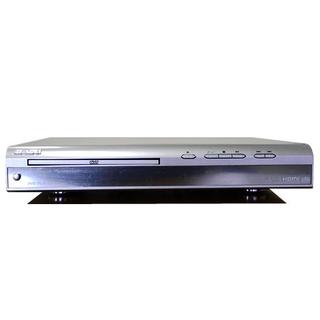 DV-H3260Y (EAST)