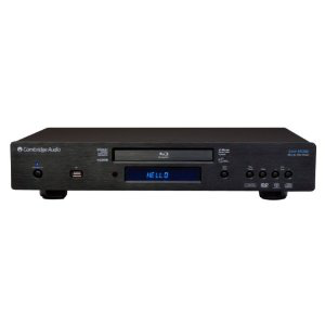 Azur650BD (Cambridge Audio)