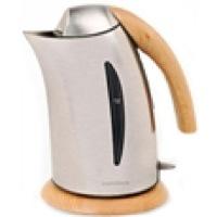 Beech kettle 43010JPN (morphy richards)