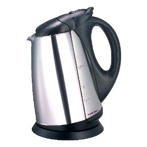 Illuma kettle 43121JPN (morphy richards)