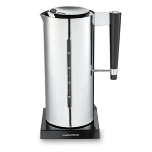 Manhattan kettle 43015JPN (morphy richards)