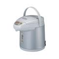 WBI-12-SP (ピーコック魔法瓶工業)