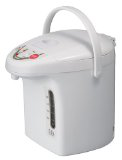 WMI-30-W (ピーコック魔法瓶工業)