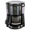 カフェ・コンフォートプラス HD7444 (フィリップス)