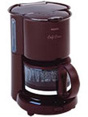 カフェ・チーノ HD7400 (フィリップス)