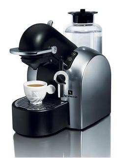 Nespresso Automatic Concept Ma D290 (ネスレ)