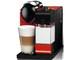 Nespresso Lattissima+ F411 (ネスレ)