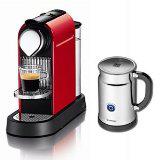 Nespresso Citiz C110 (ネスレ)