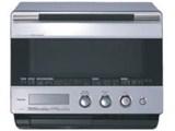 カロリエVS ER-E300