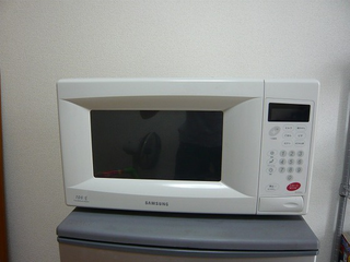 BM-BP60J (サムスン)