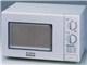 TSK-8402A5 (EUPA)