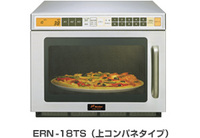 ERN-18TS (ネスター)