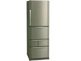 三洋電機 冷蔵庫・冷凍庫
