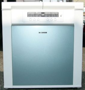 SKR-1373E (サムスン)