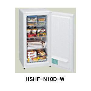 HSHF-N10D (ハイアール)
