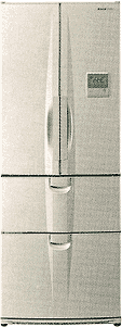 NR-D47H1 (ナショナル)