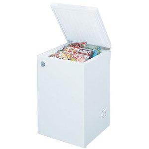 エレクトロラックス 冷蔵庫・冷凍庫