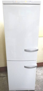 KF8462 (ミーレ)