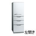 AQUA 冷蔵庫・冷凍庫