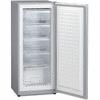 三ツ星貿易 冷蔵庫・冷凍庫