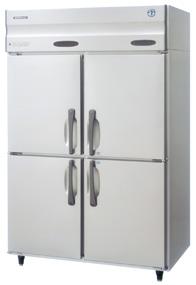ホシザキ 冷蔵庫・冷凍庫