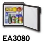 mini Cool EA3080 (ドメティック)
