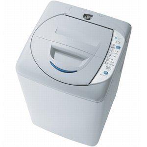 三洋電機 調理・生活家電